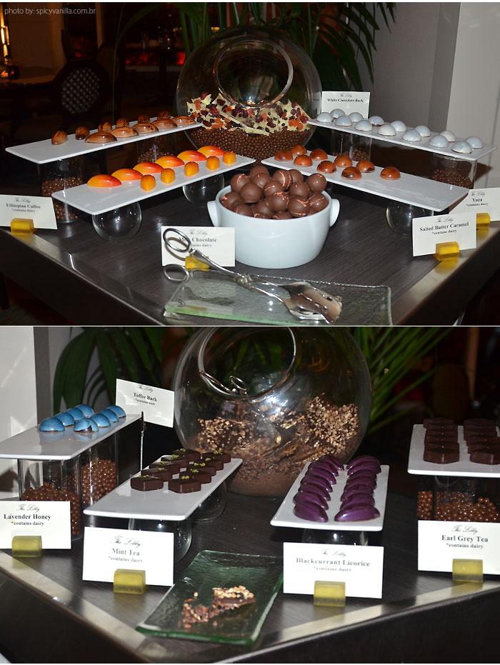 chocolate_peninsula