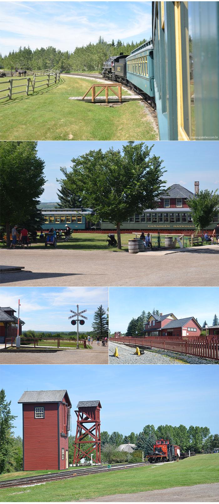 heritage_park_trem