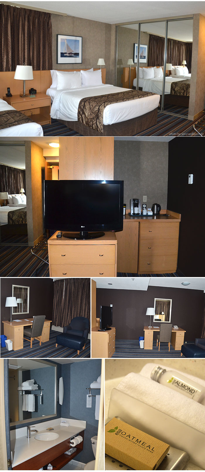 hotel_vancouver_blue_horizon