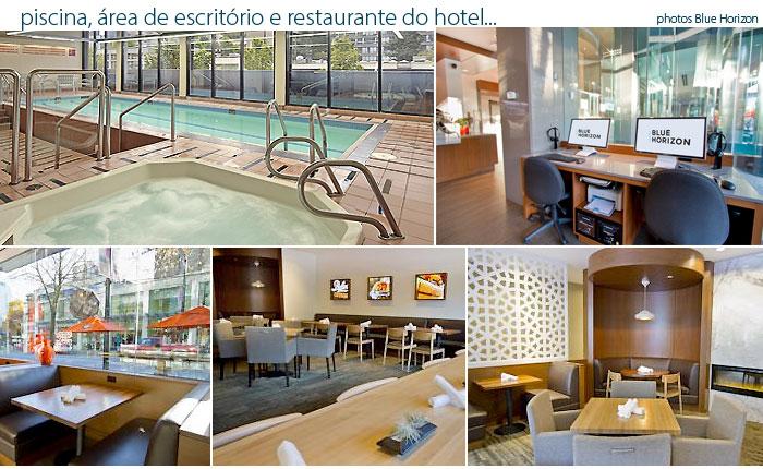 hotel_vancouver_blue_horizon_robson