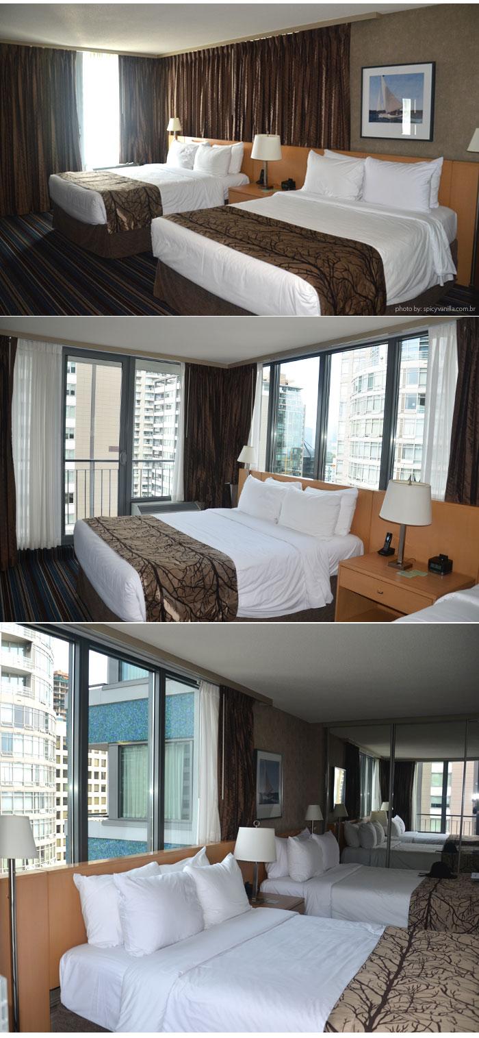 hotel_vancouver_centro