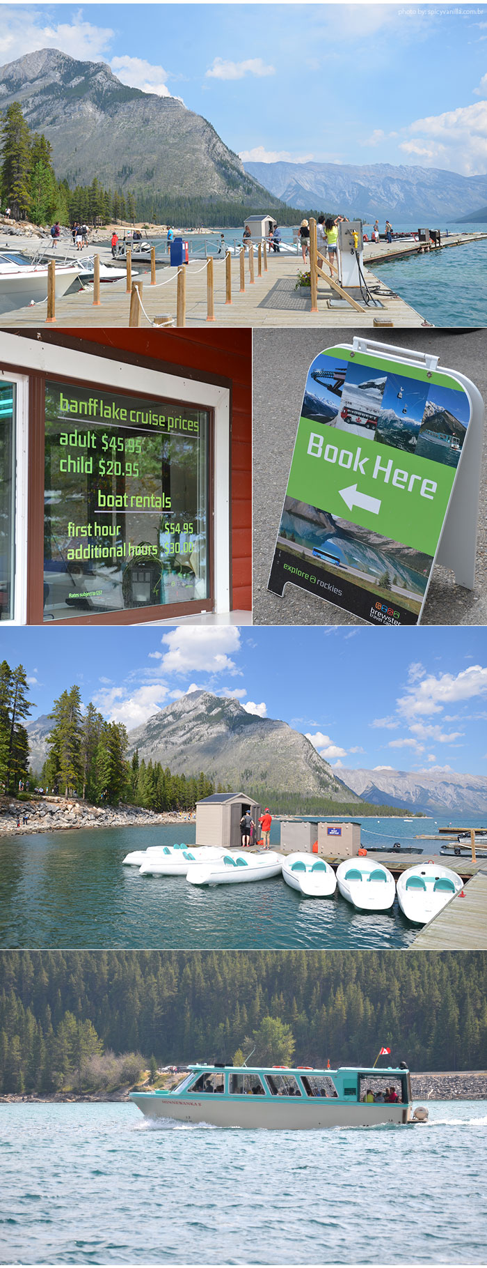 lake_Minnewanka_barco_cruise