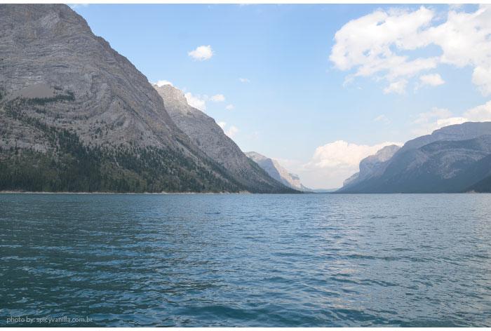 lake_Minnewanka_rochosas_canada