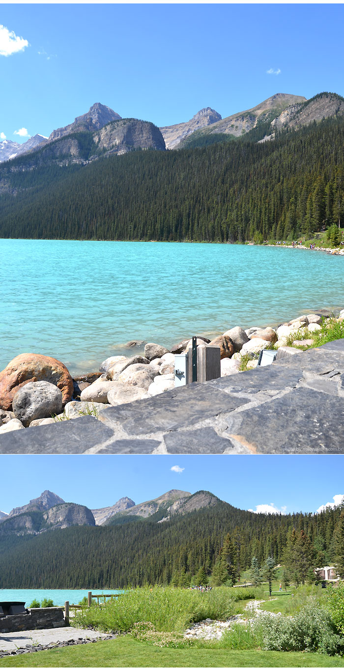 lake_louise_banff