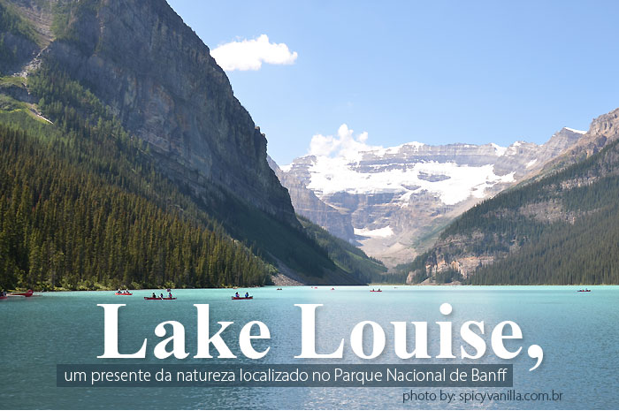 lake_louise_capa