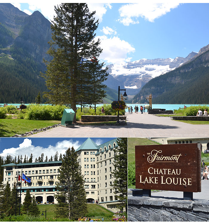 lake_louise_chateau_fairmont