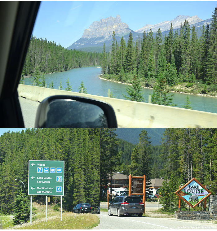 lake_louise_estrada