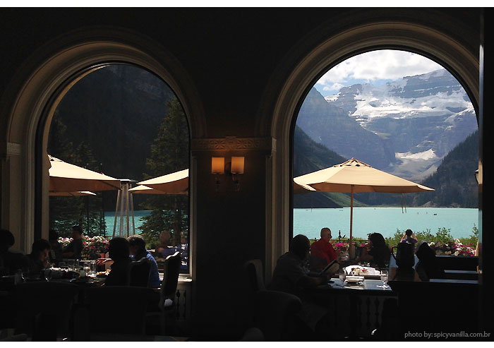 lake_louise_fairmont