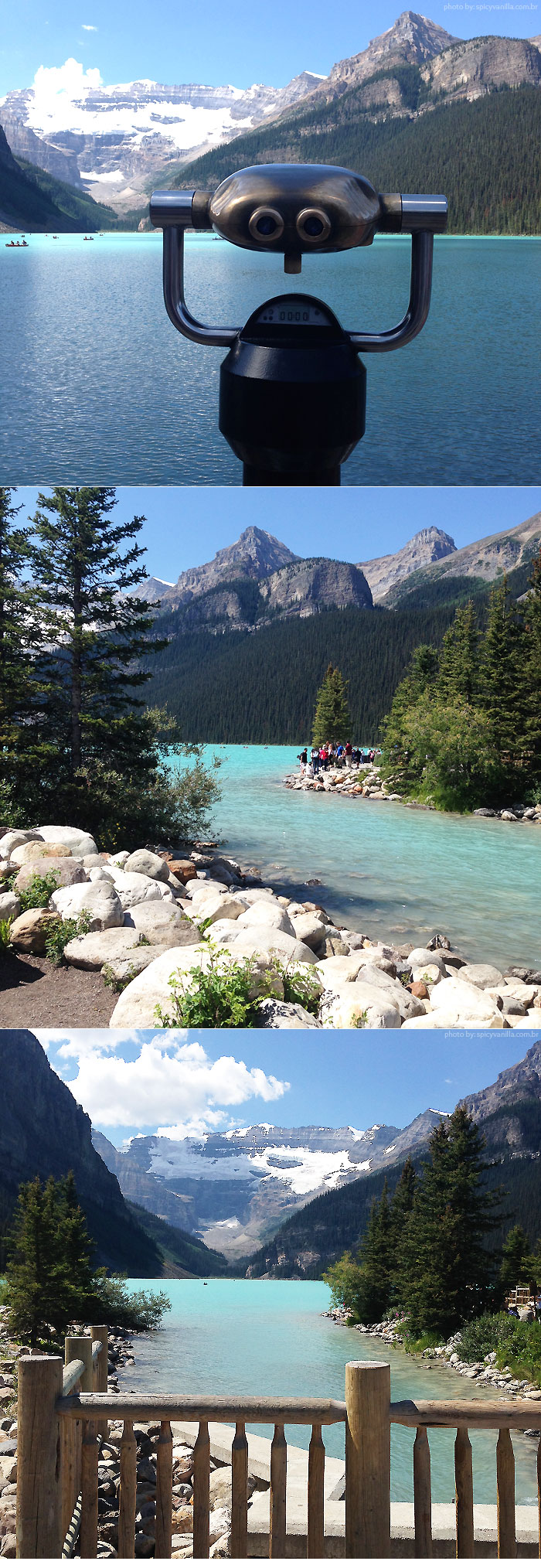 lake_louise_iphone