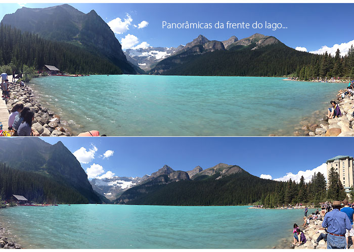 lake_louise_pan
