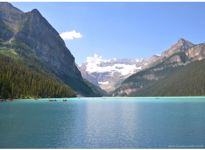 lake_louise_photo