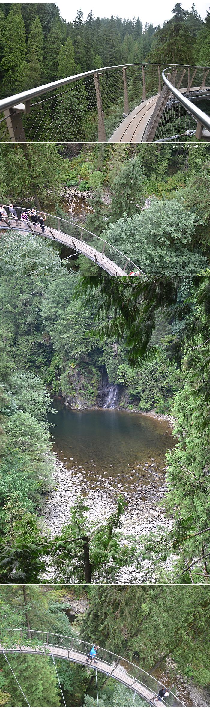 Capilano_Suspension_Bridge_cliffwalk