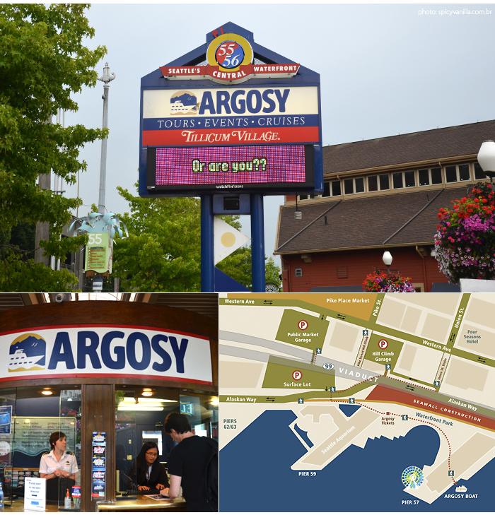 argosy_seattle