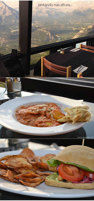 banff_gondola_restaurante
