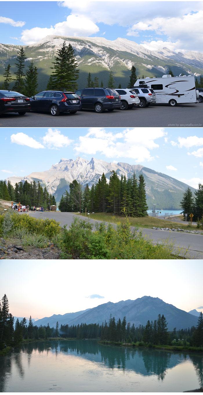 paisagens_canada__lake_louise