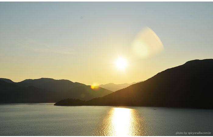 paisagens_canada_por_do_sol