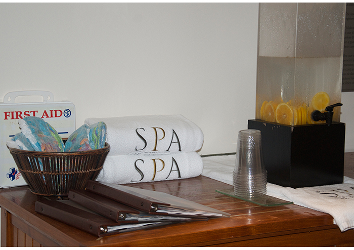 peninsula_chicago_spa