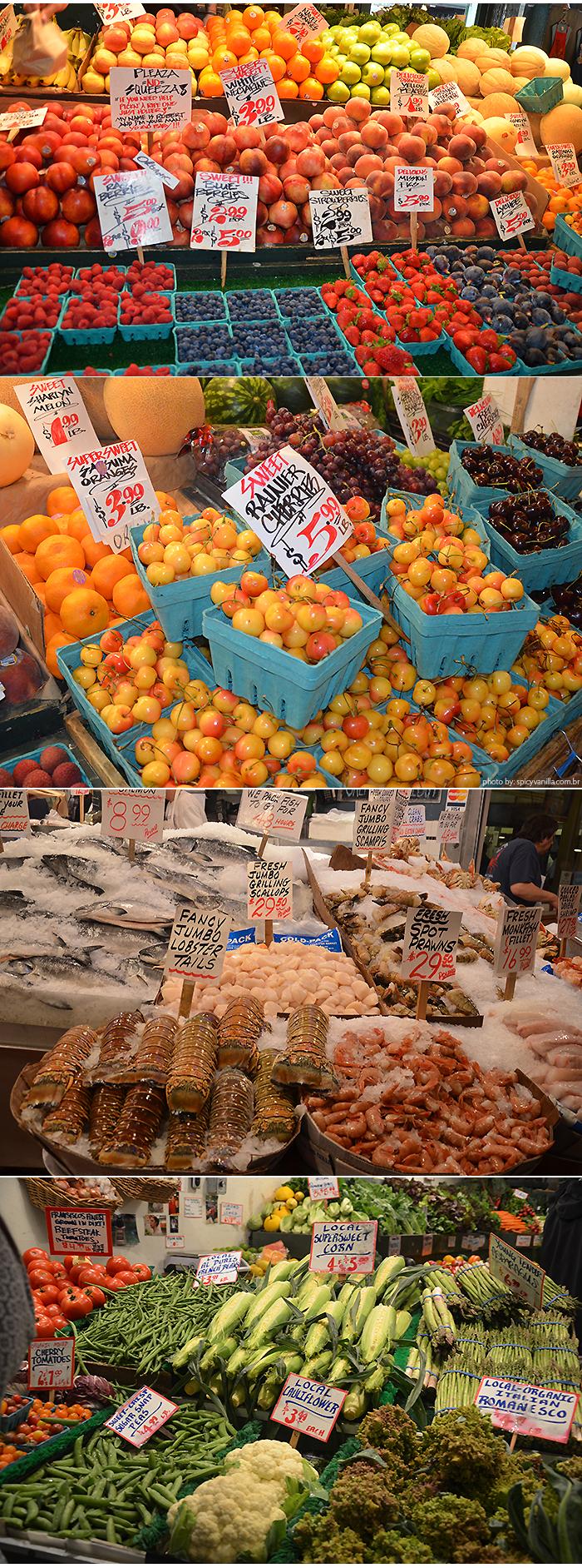 pike_place_market