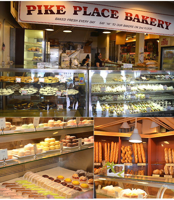 pike_place_market_bakery