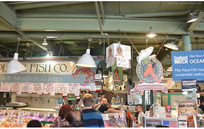 pike_place_market_peixe