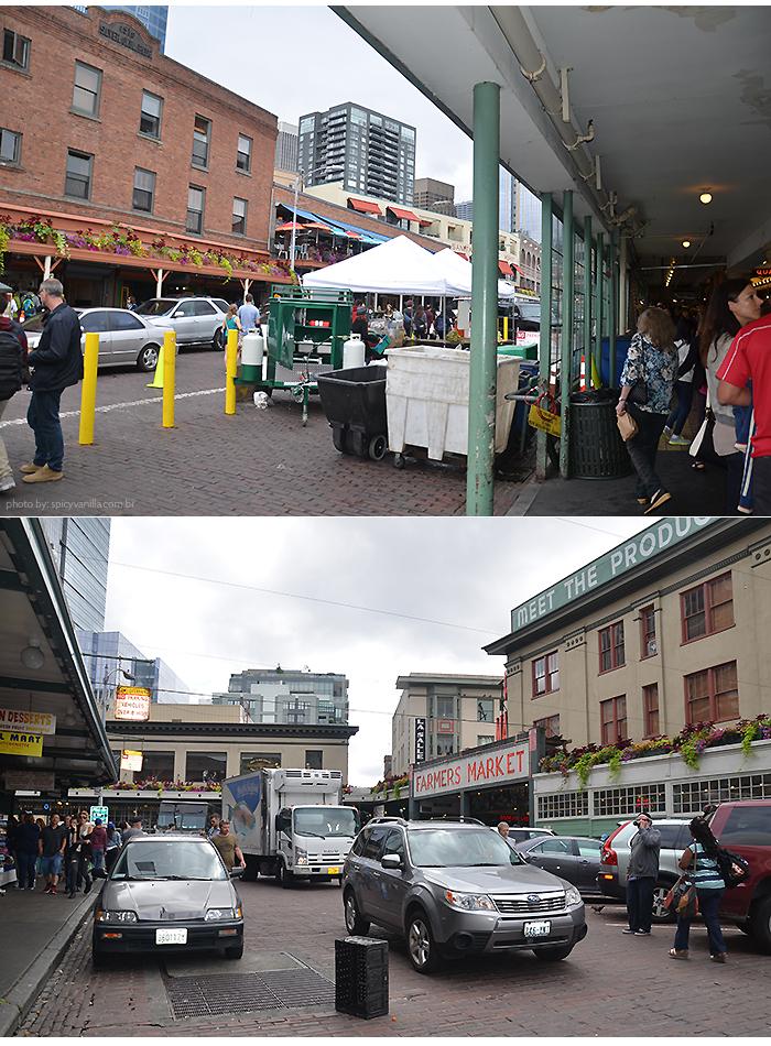 pike_place_market_rua