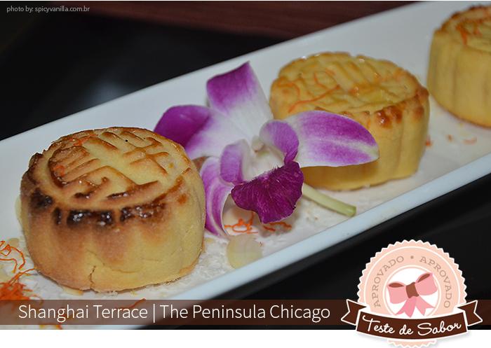 shanghai terrace capa1 - Teste de Sabor | Shanghai Terrace no hotel The Peninsula Chicago