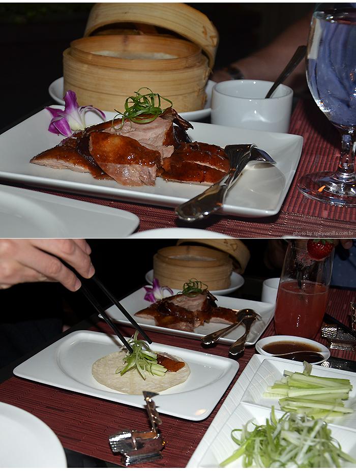 shanghai_terrace_pekin_duck