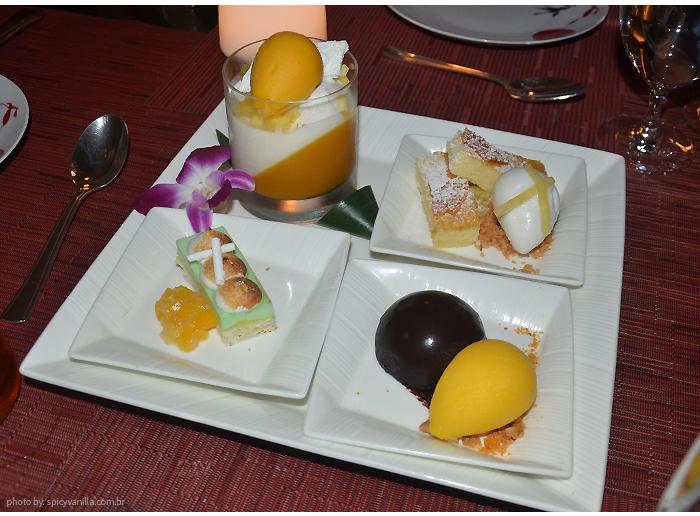 shanghai_terrace_sobremesas