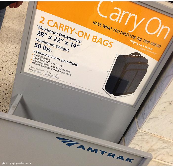 trem_seattle_vancouver_bagagem