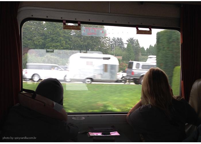 trem_seattle_vancouver_estrada