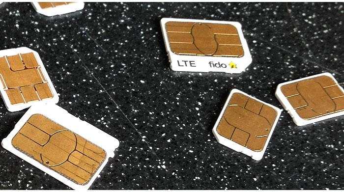 celular_canada_sim_card