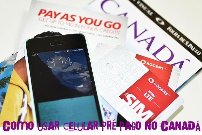 celular_pre_pago_canada