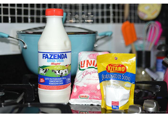 doce_de_leite_ingredientes