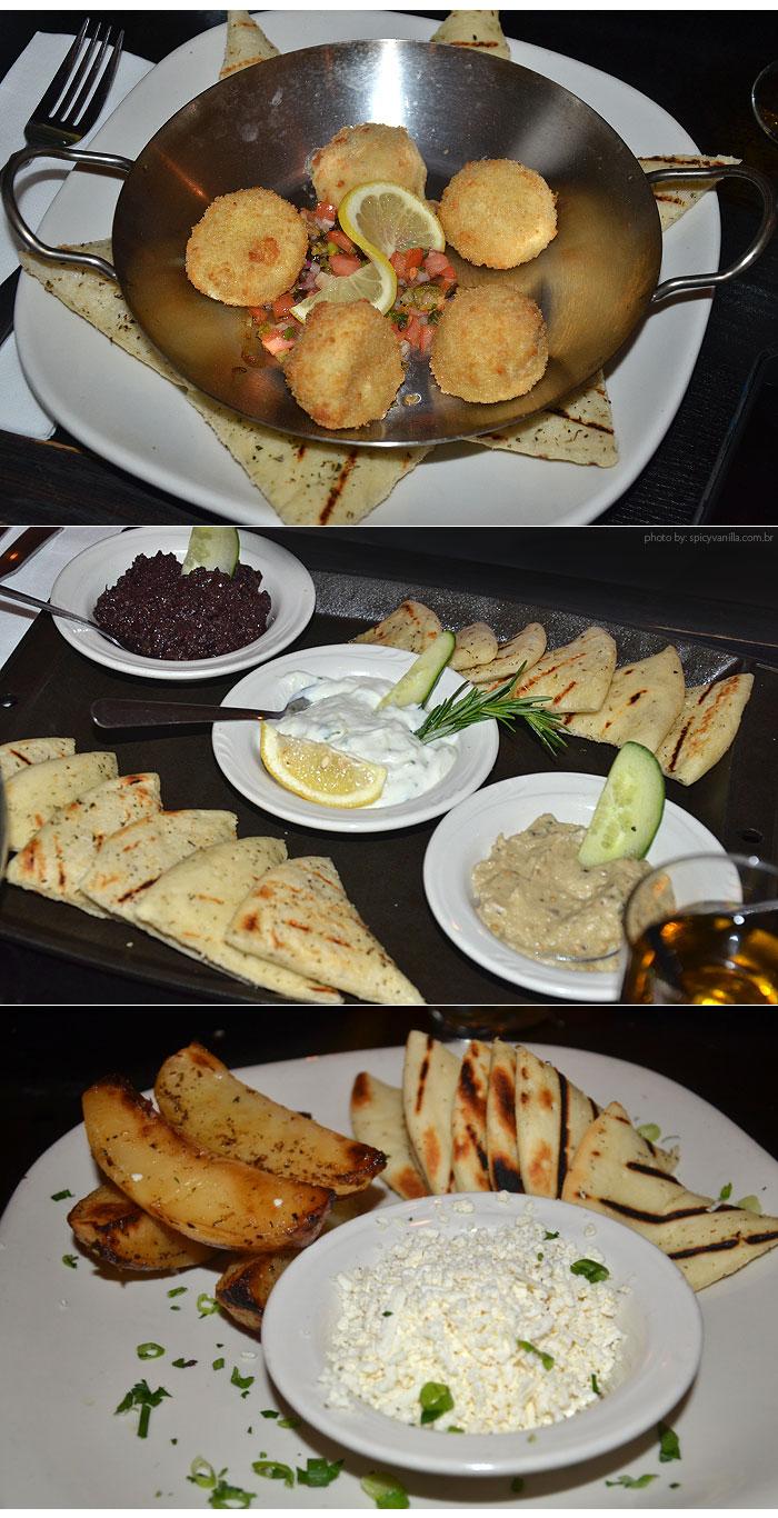 onde_comer_banff_balkan_greek