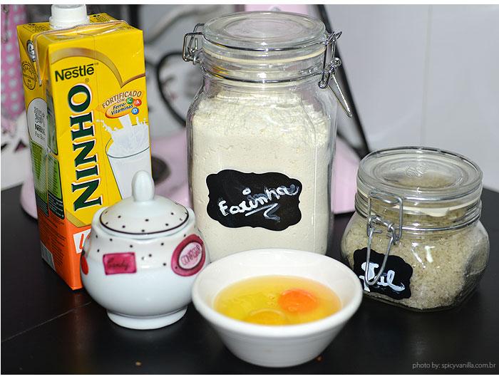 panquecas_receita_ingredientes