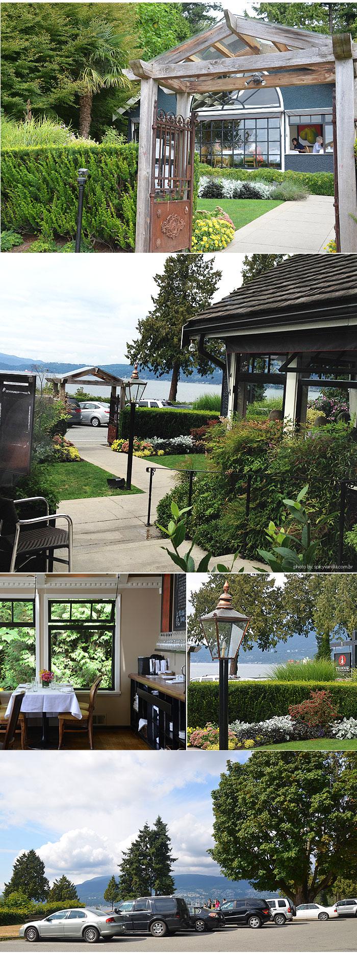 tea-house_vancouver_park
