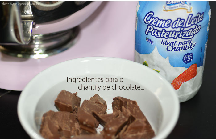 chantily_chocolate