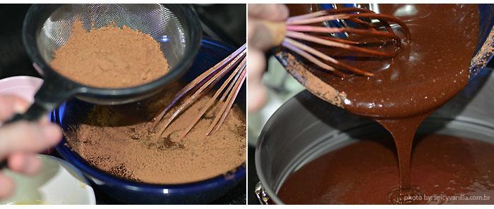 cheesecake_chocolate_cacau