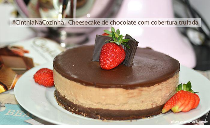 cheesecake_chocolate_cinhtianacozinha