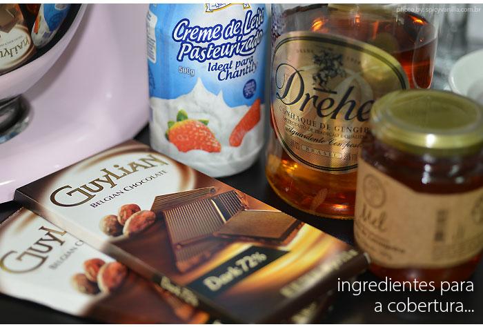 cheesecake_chocolate_cobertura