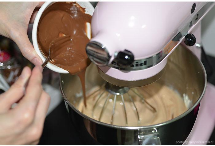 cheesecake_chocolate_creme