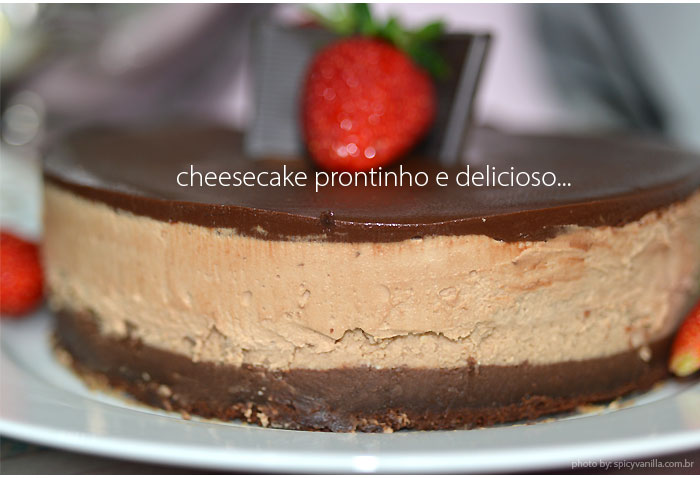 cheesecake_factory_recipe