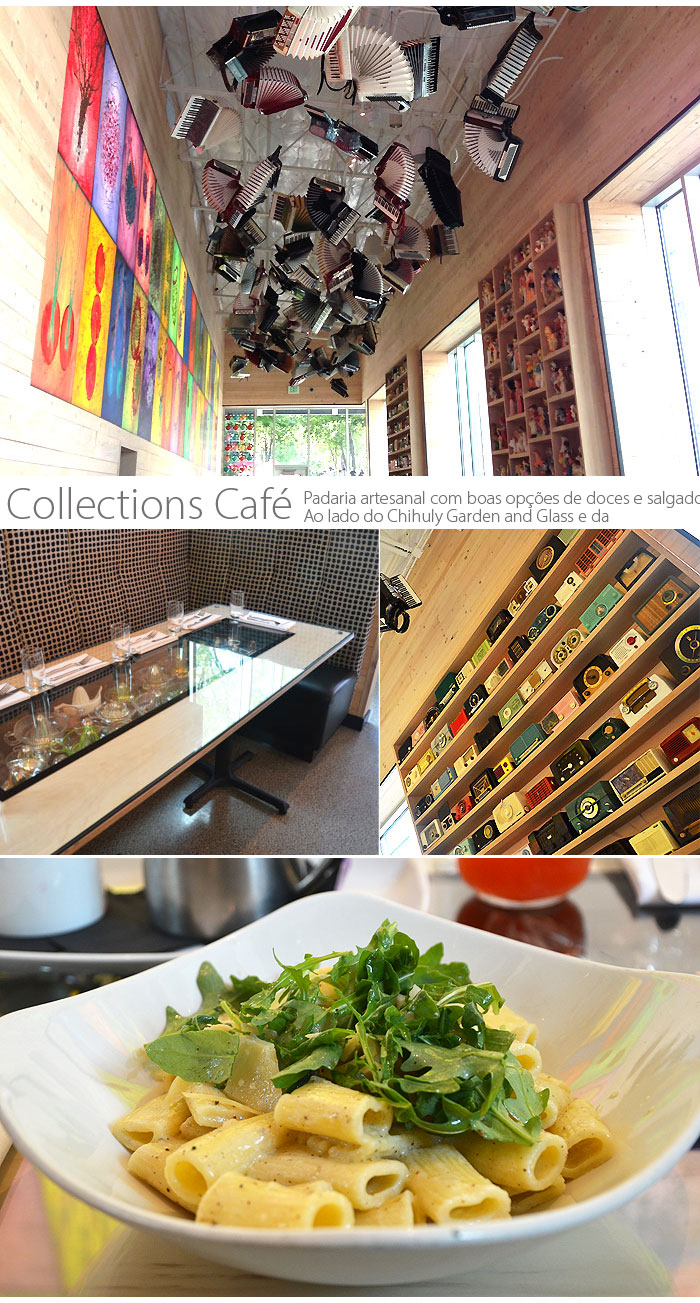 colectiosn_cafe_seattle