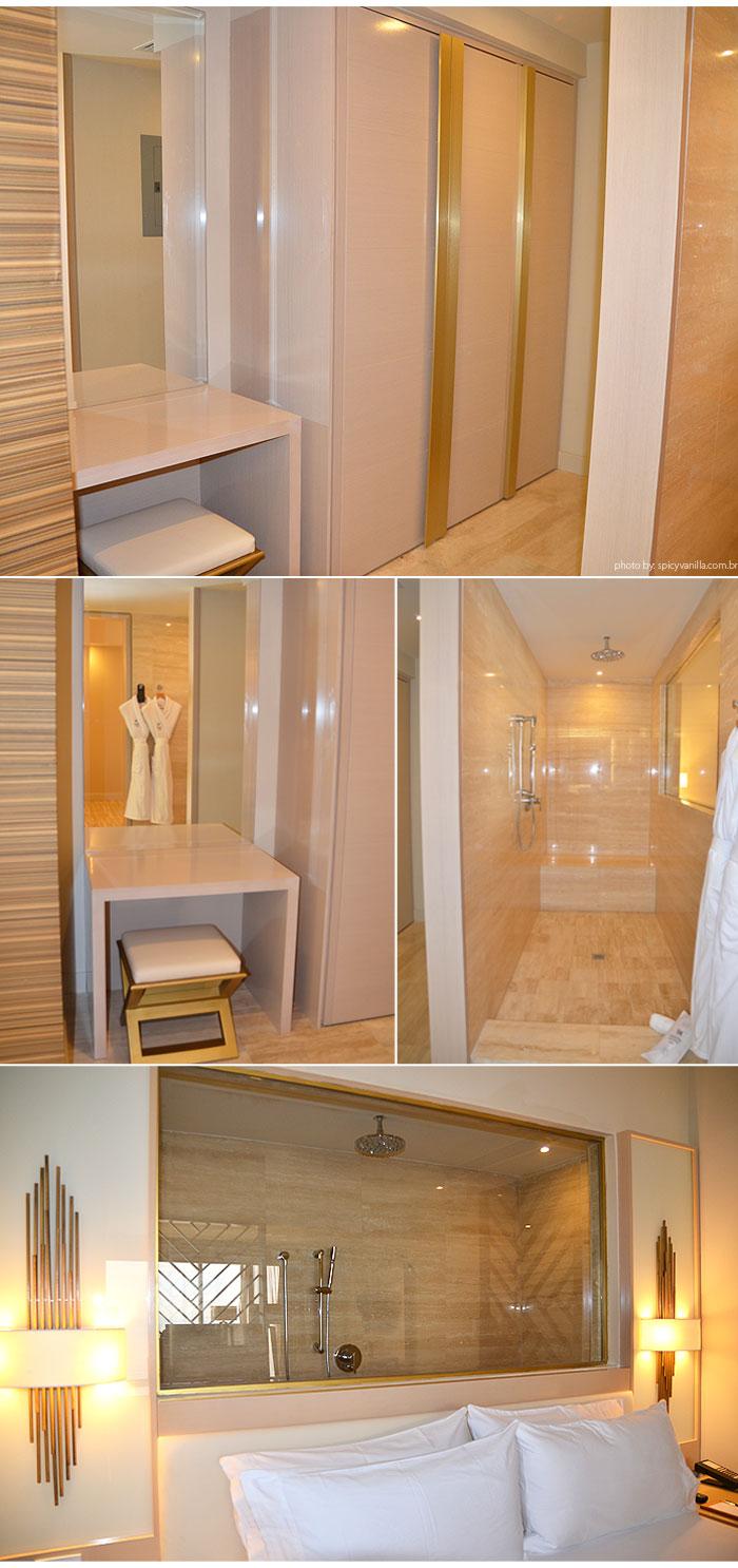 hotel_cidade_panama
