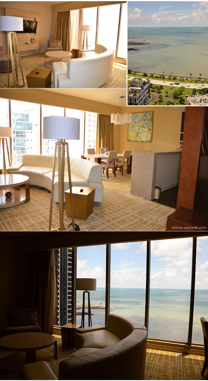 hotel_cidade_panama_cinta_costera