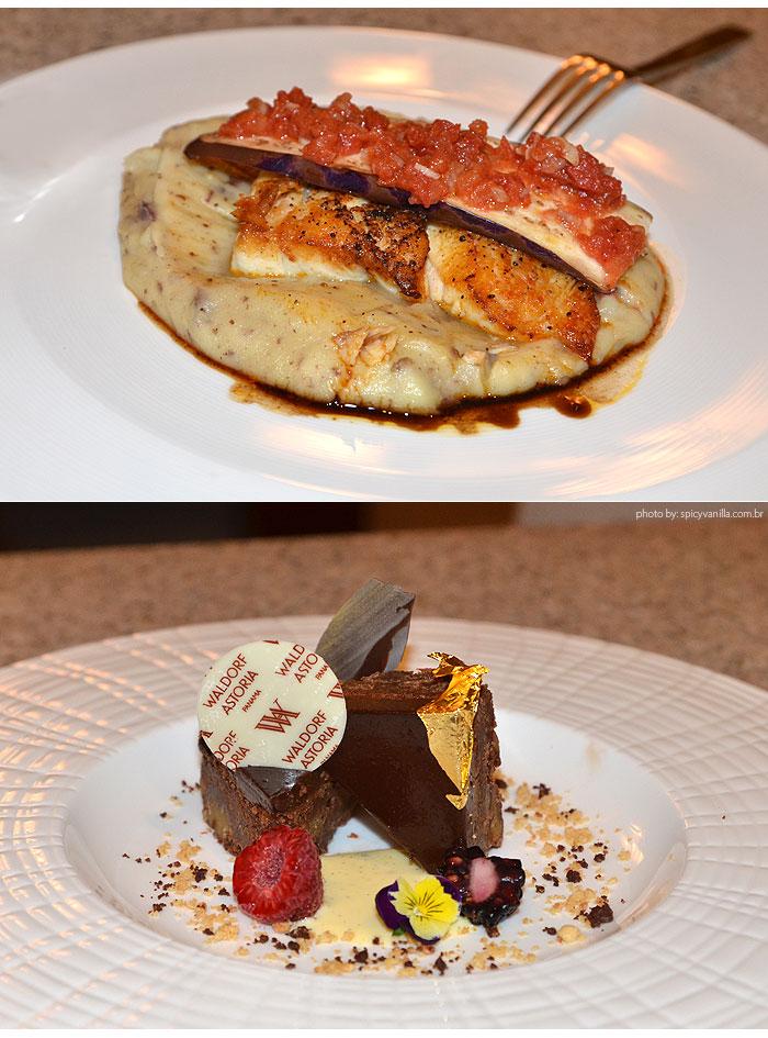 hotel_cidade_panama_comidas
