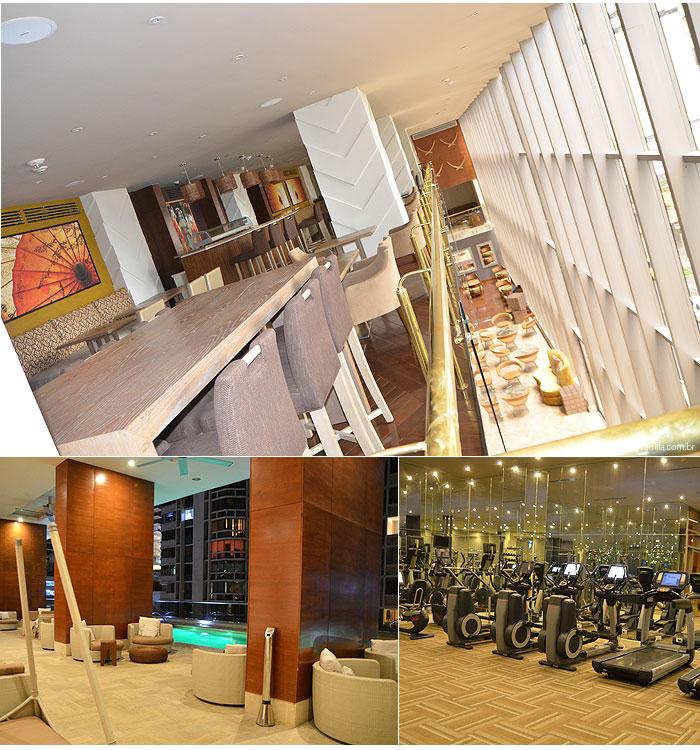 hotel_cidade_panama_restaurante