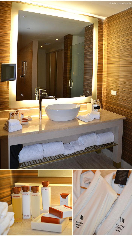 hotel_cidade_panama_waldorf