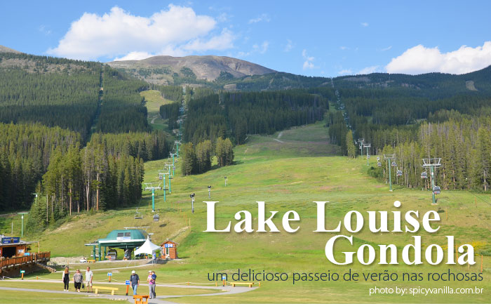 lake_louise_gondola_capa