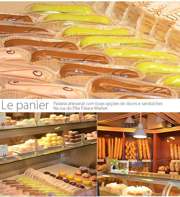 le_panier_seattle